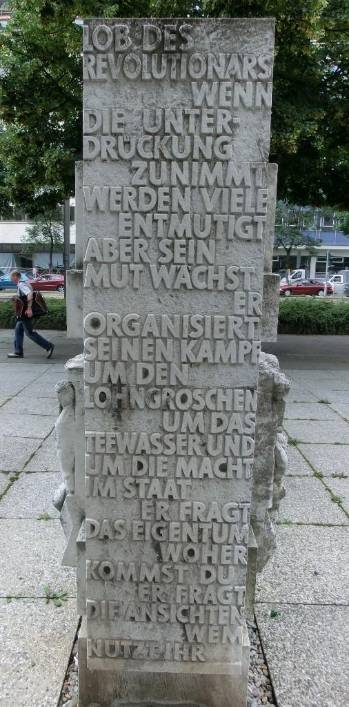 BrechtCH9