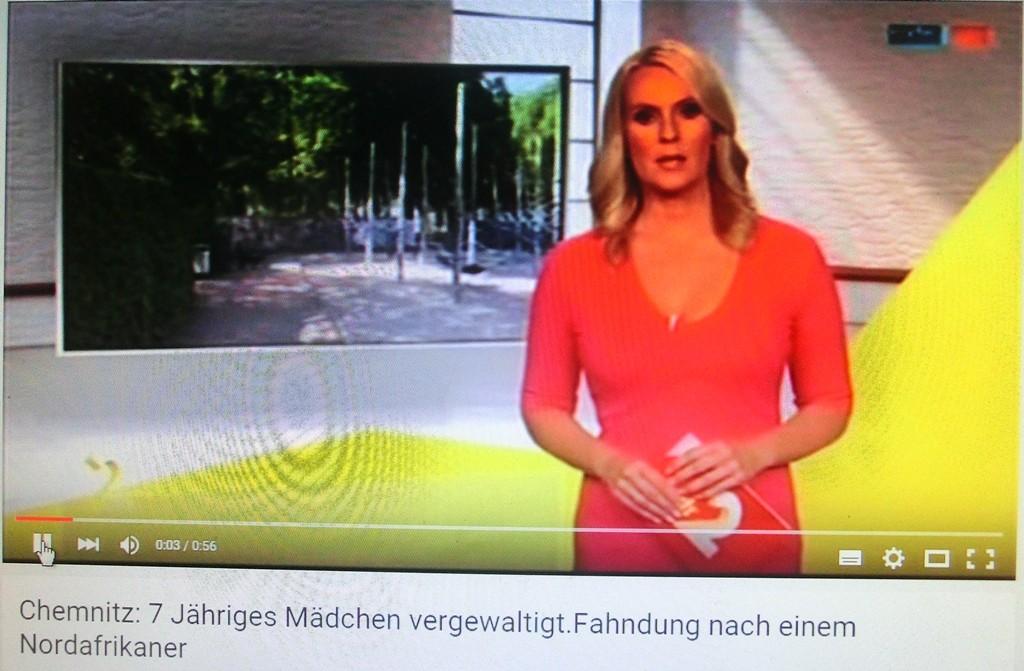 ChemnitzMDRFahndungsaufruf1