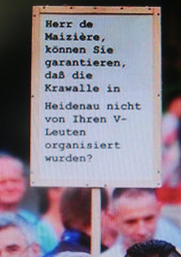 HeidenauKrawalleVLeute15