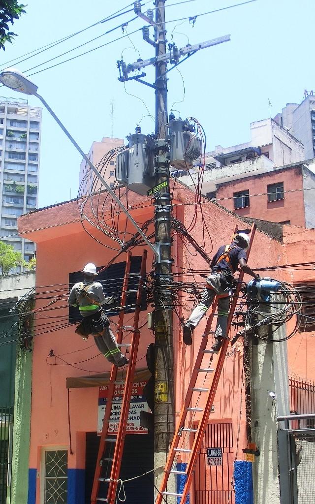 LeitungenSP152Elektriker