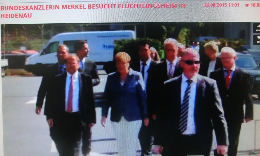 MerkelHeidenau1