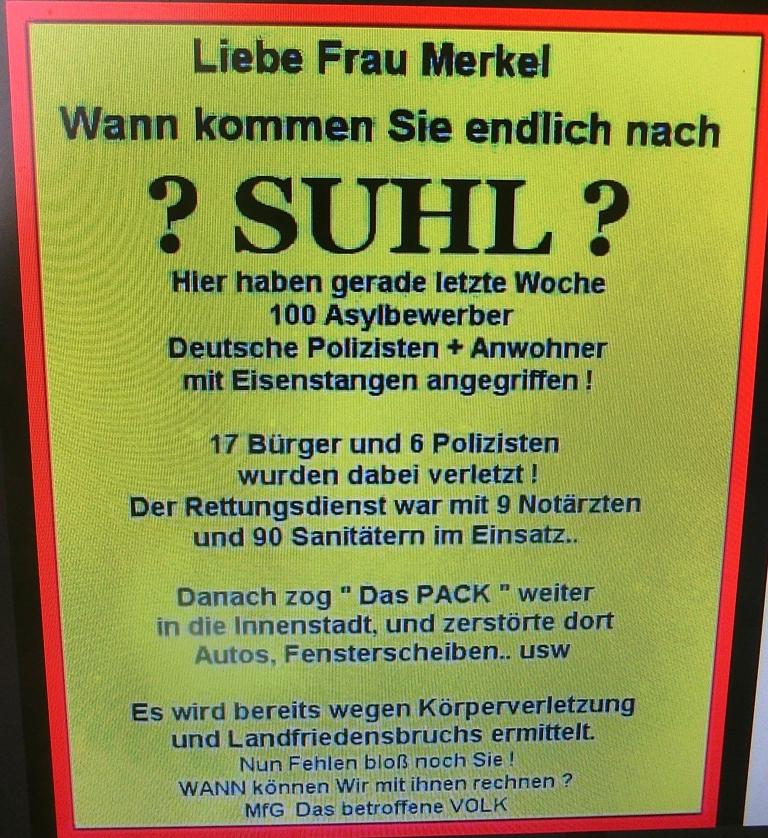 MerkelSuhlAufruf15