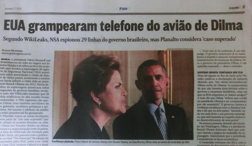 RousseffAbhörskandalFlugzeugtelefon1