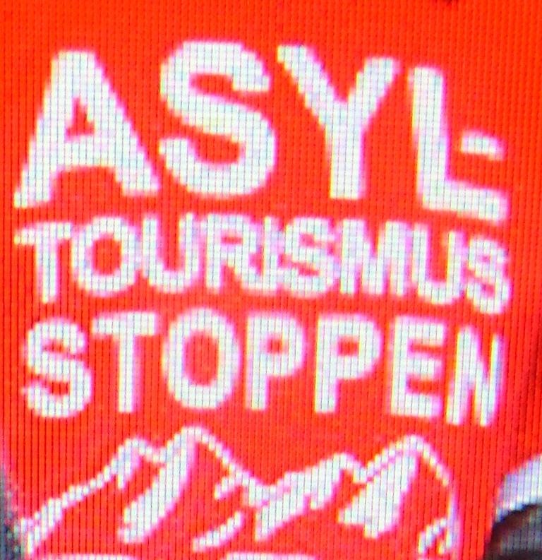 Asyltourismusstoppen15