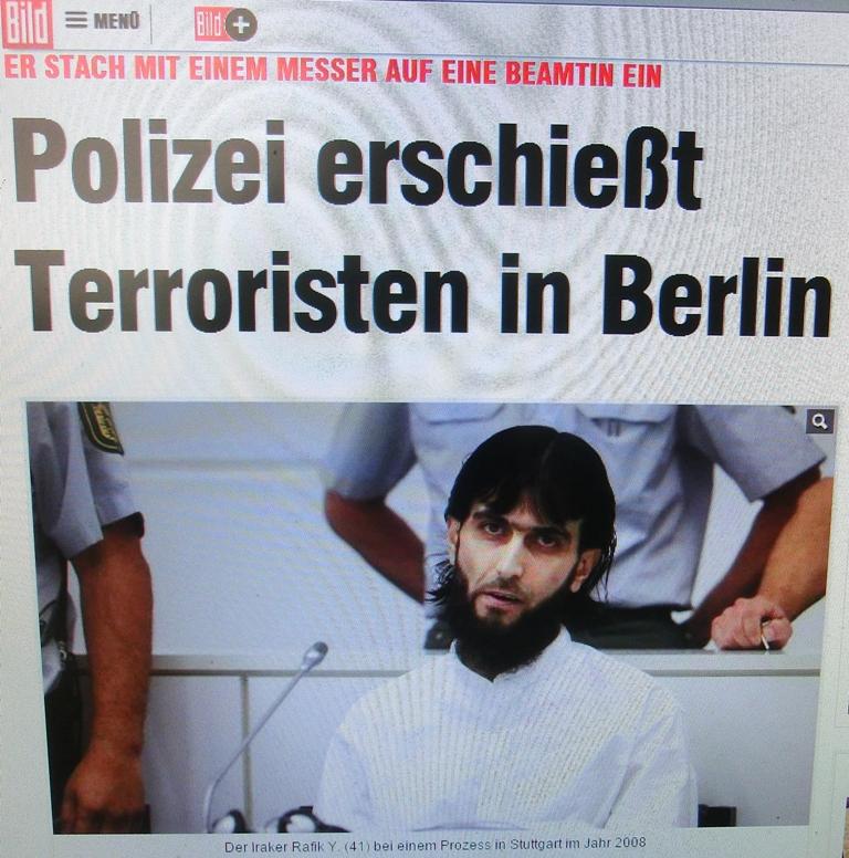 BerlinRafikBeamtin15