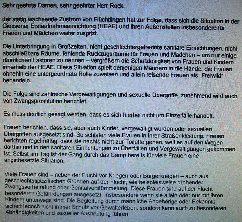 HessenErstaufnahmeVergewaltigungen15