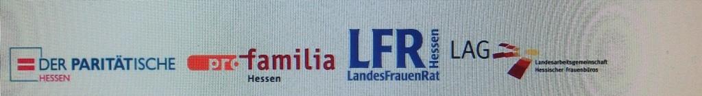 HessenLandesfrauenratKopf15