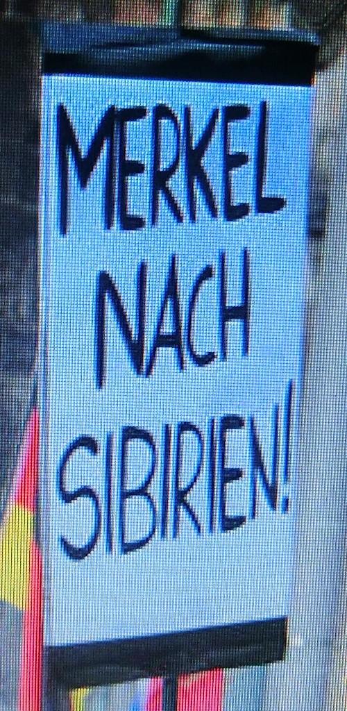 MerkelSibirienPegida15