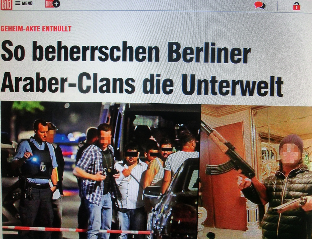 BerlinerUnterweltBild15