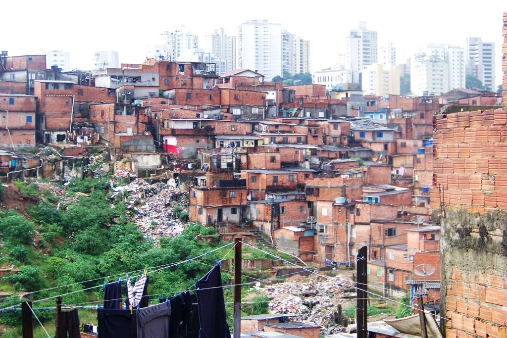 FavelaPar2