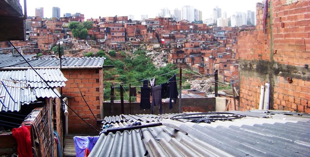 FavelaPara1