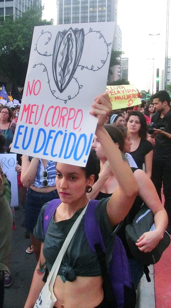 FrauendemoSP15Corpo