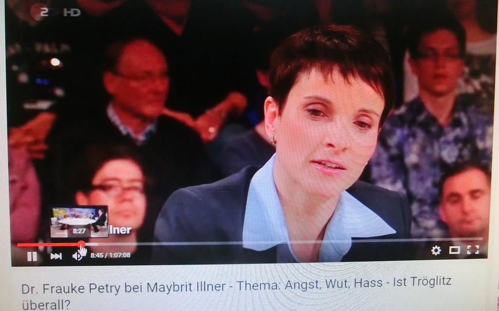 FraukePetryMaybritIllner15