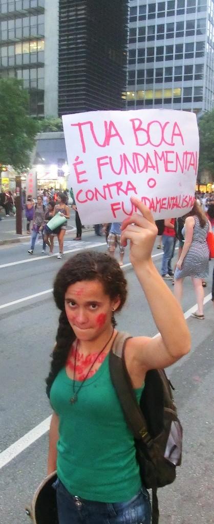 FundamentalismusStimmeSP15