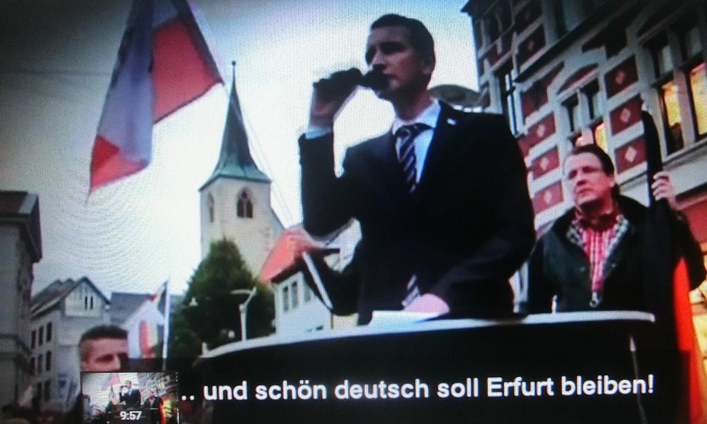 HöckeErfurtschöndeutsch15