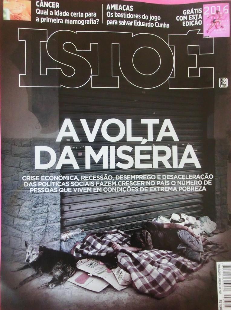 IstoeMiseriaCapa15