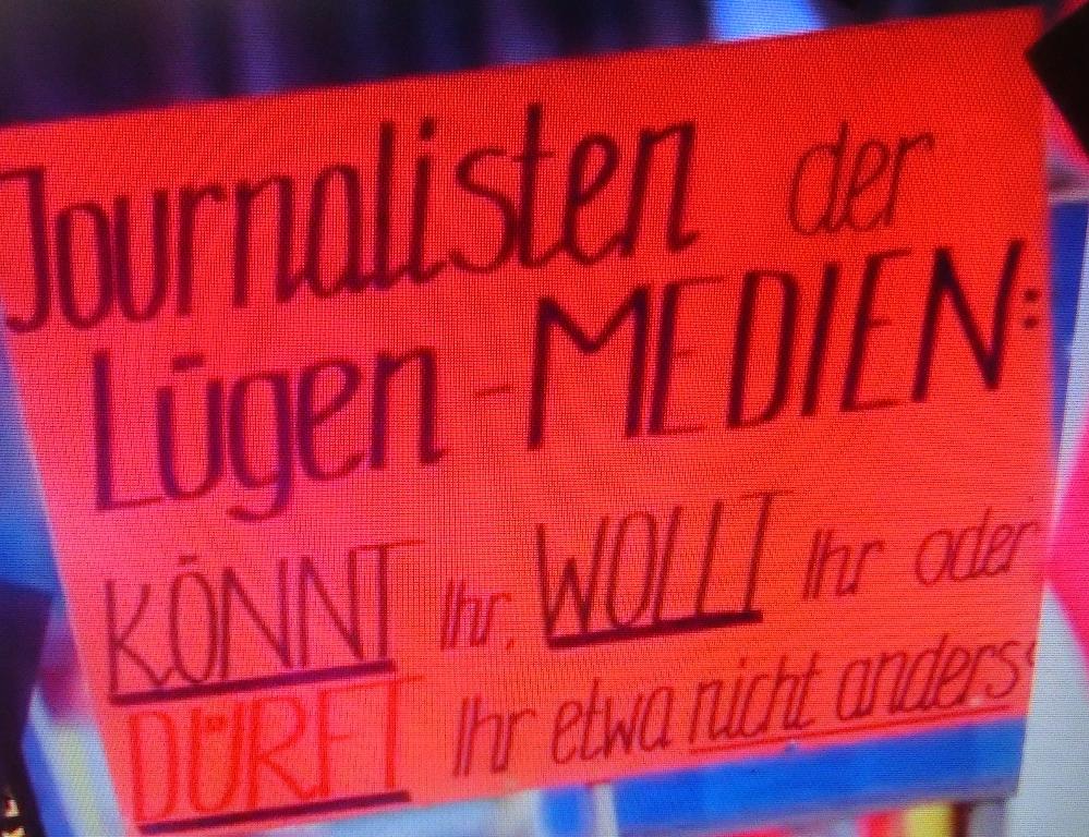 JournalistenLügenmedien15