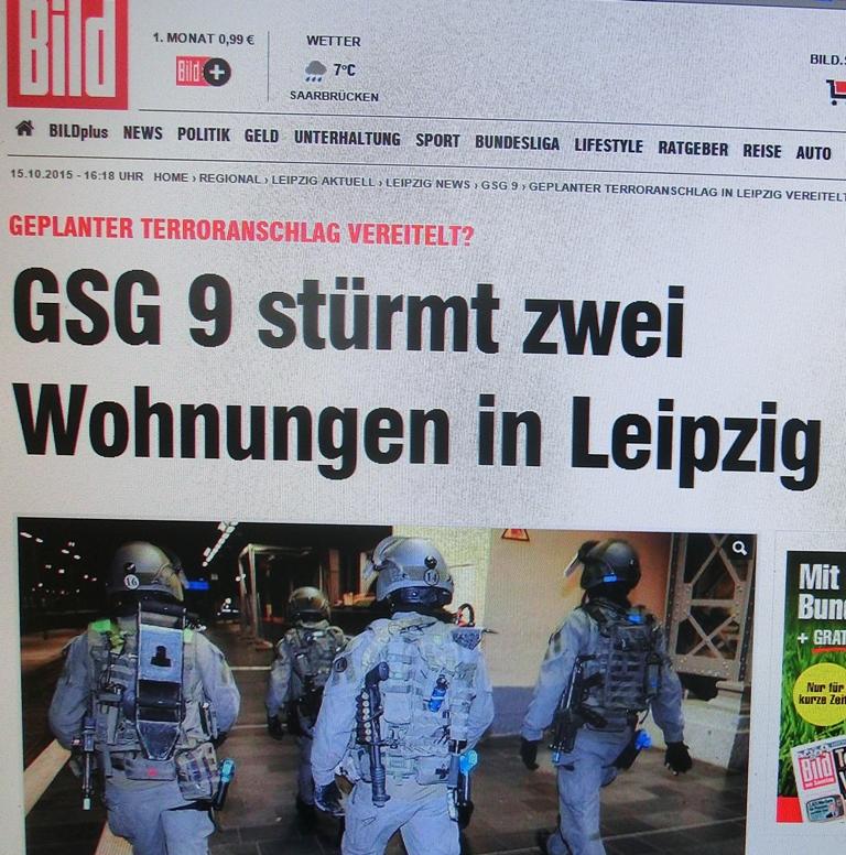 LeipzigGSG9DeutschTunesier15