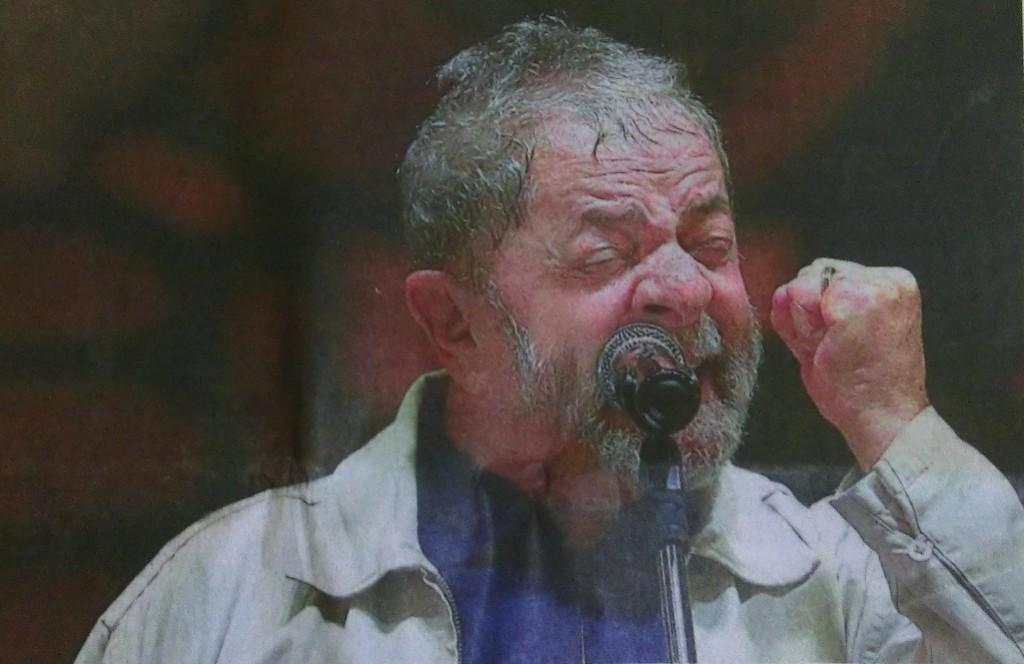 Lula2015Fo