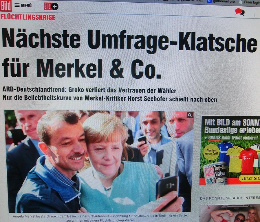 MerkelBildKlatscheUmfrage15