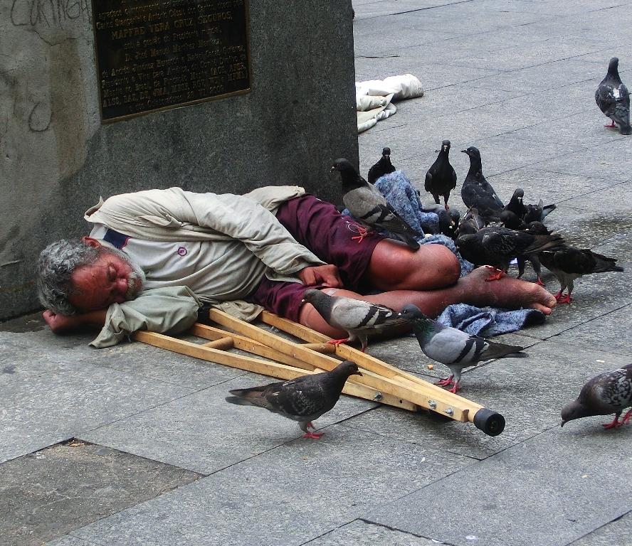 ObdachloserKrückeSé15