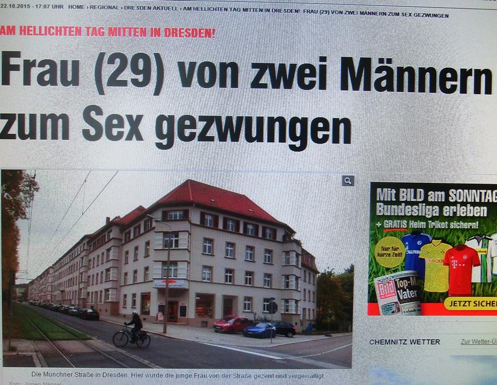 VergewaltigungDresdenMünchner15