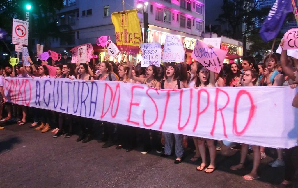 VergewaltigungskulturDemoSP152