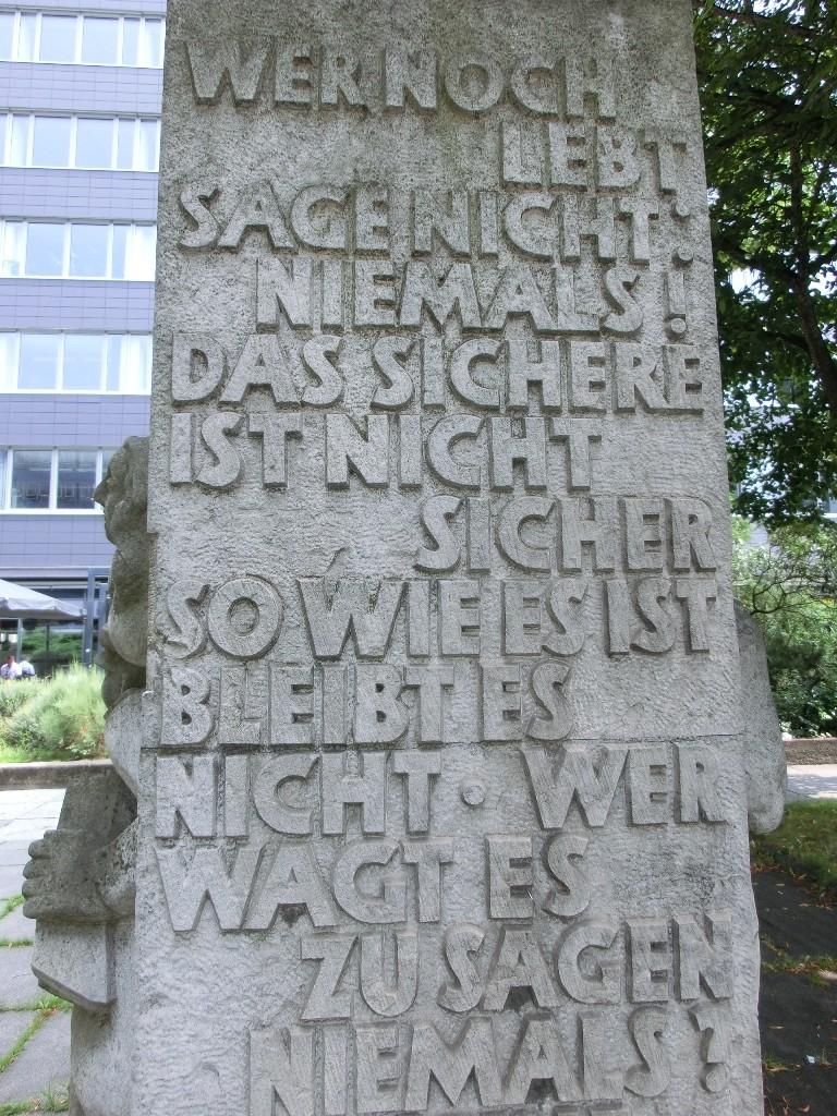 BrechtCH2