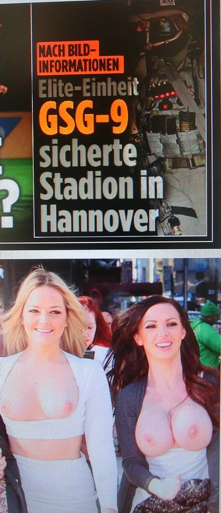 HannoverGSG)Frauen2