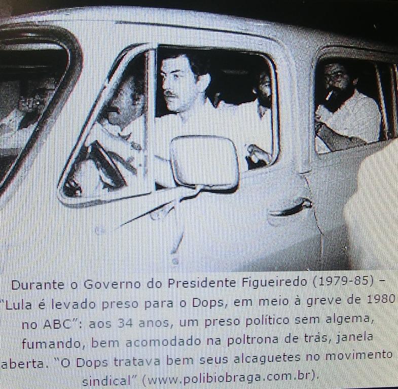 LulaDopsAuto801