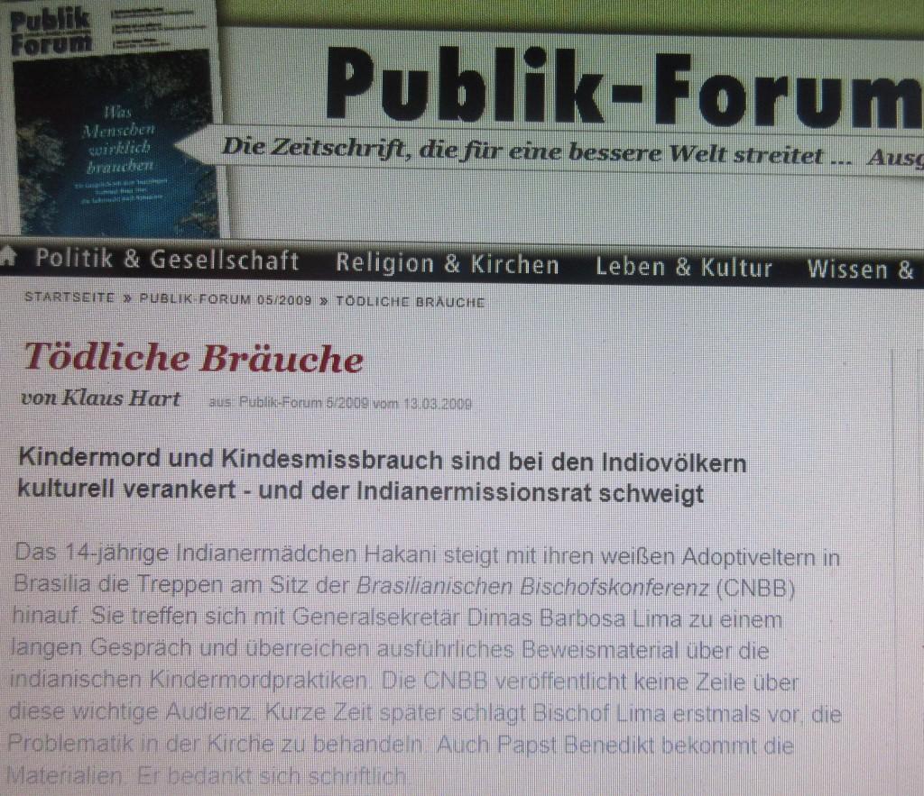 PublikforumTödlicheBräuche09