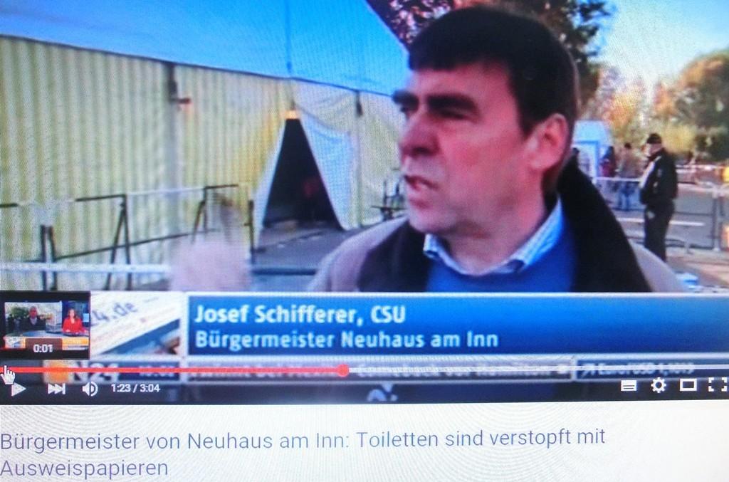 ToilettenverstopftAusweiseNeuhaus15