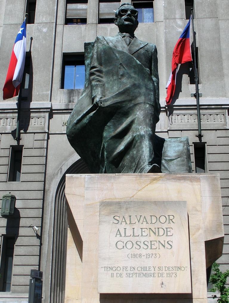 AllendeSantiago1
