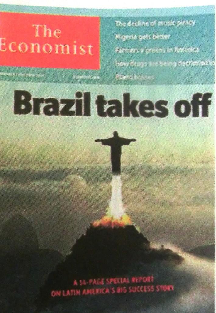 Economist2009Braziltakesoff