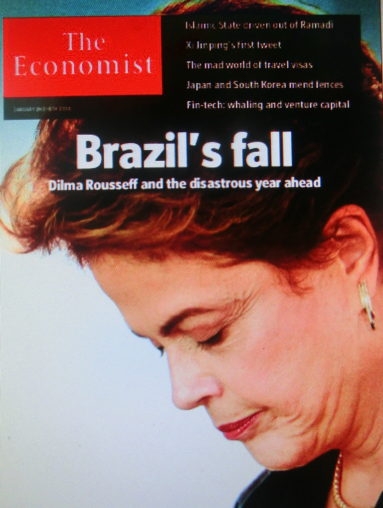 EconomistBrazilsfall15