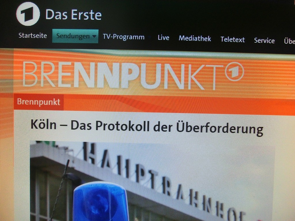 KölnBrennpunkt161