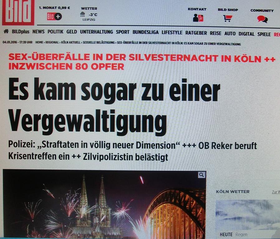 KölnHorrornachtBild2