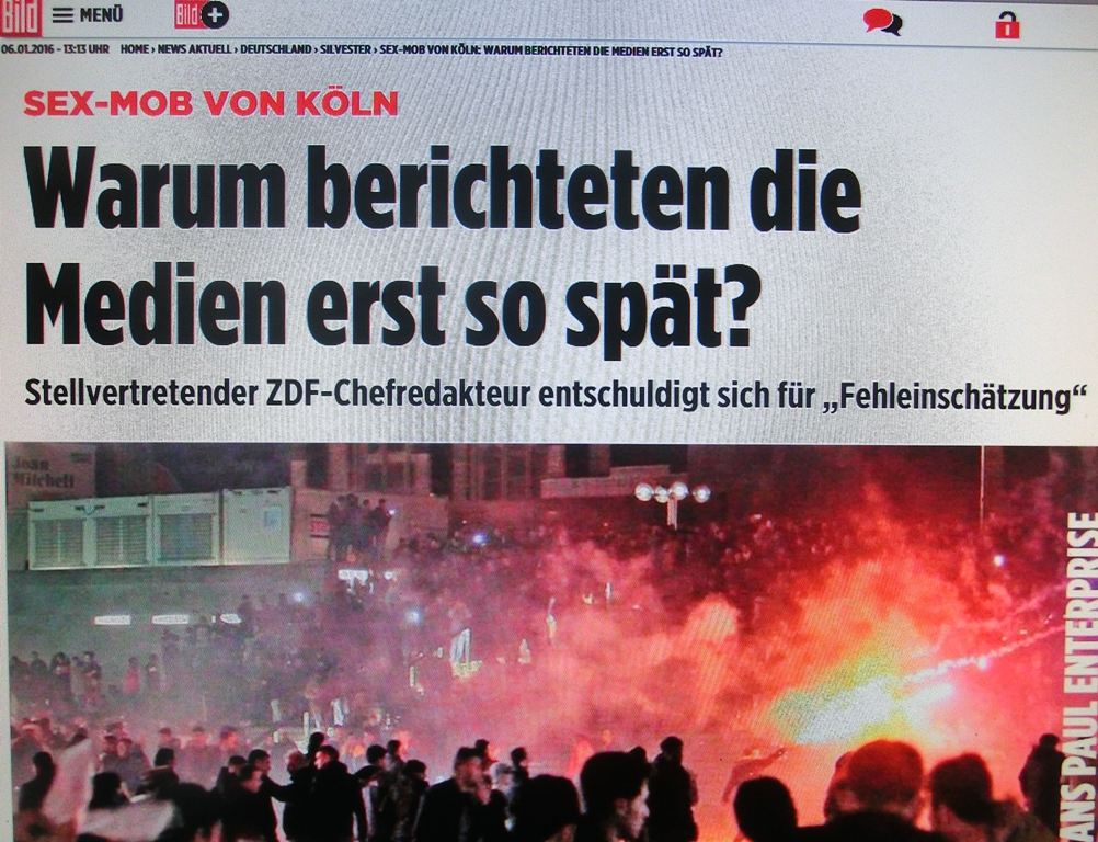KölnMedienspätBild1