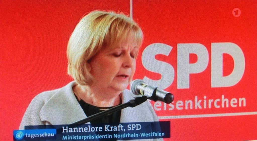 wer hat uns verraten sozialdemokraten