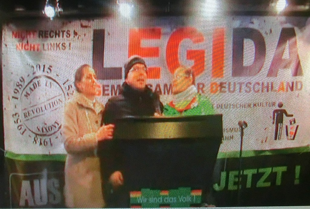 Legida11116Festerling