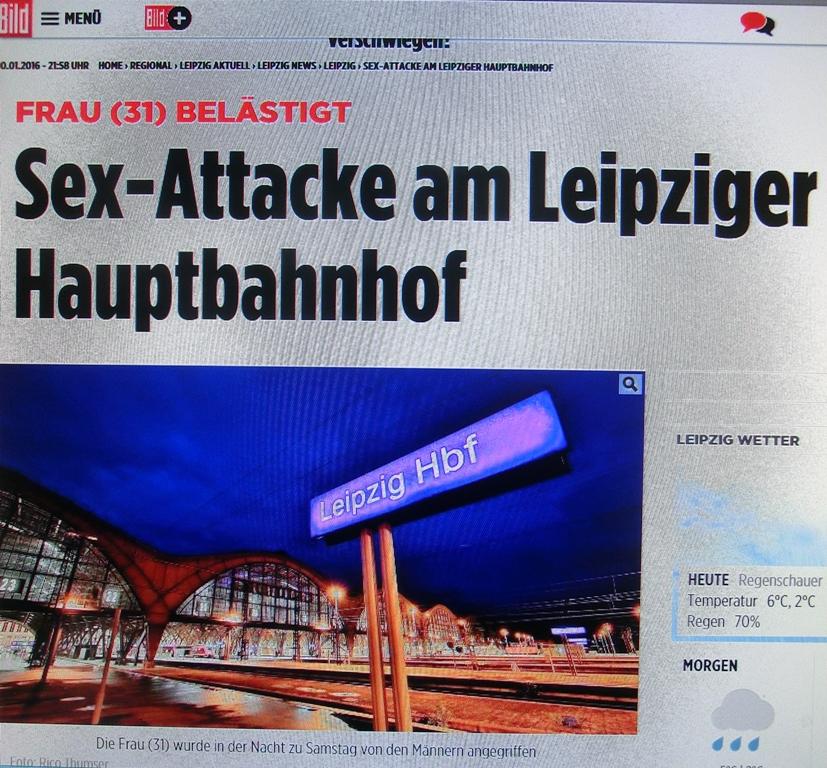 LeipzigSexattackeBhf16