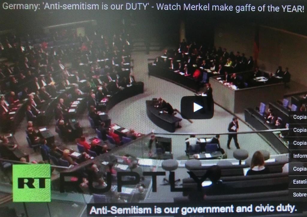 MerkelAntisemitismusPflicht15
