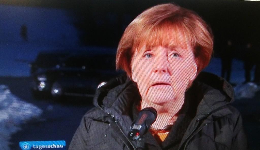 MerkelTSKreuth16