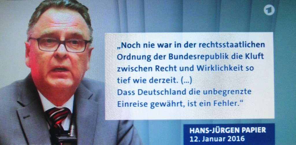 PapierRechtsbrüche2016
