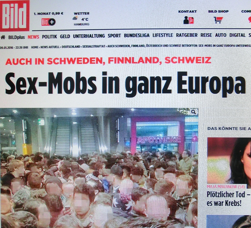 SexmobEuropaBild16