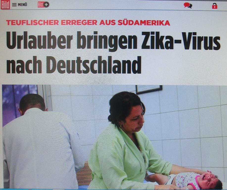 ZikaBild1