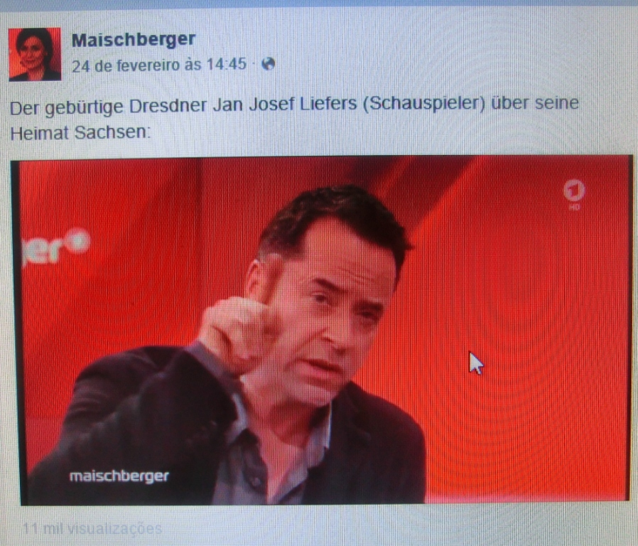 MaischbergerLiefersSteinewerferVideo16