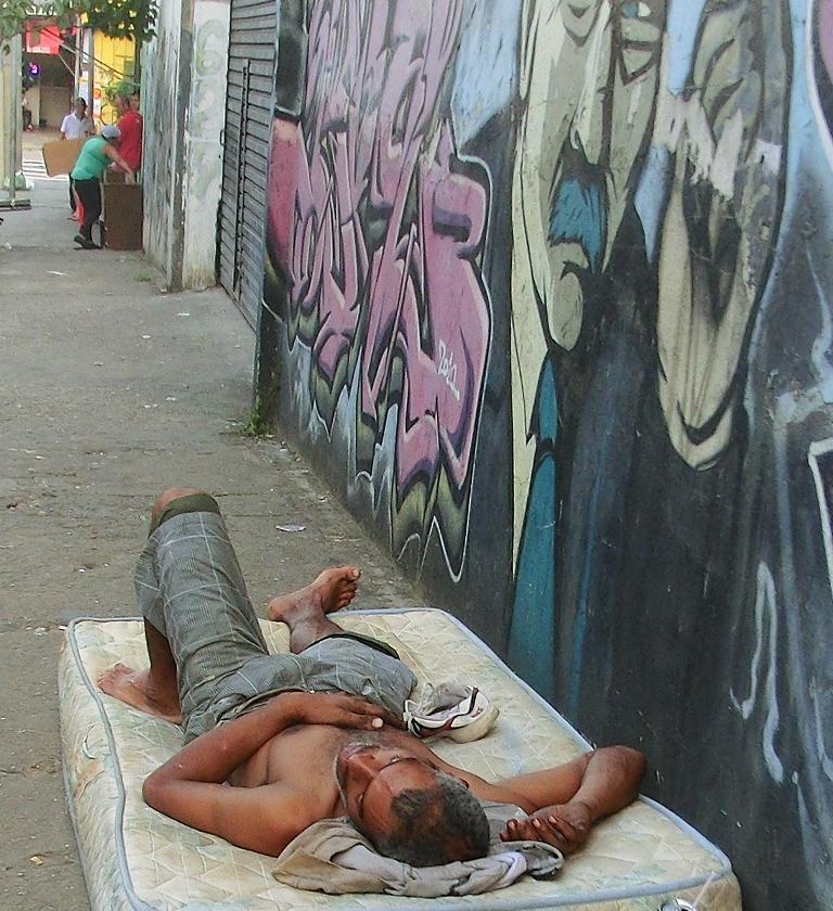 ObdachloserMatratze16