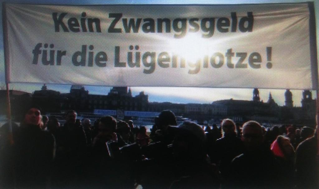 PegidaZwangsgeldLügenglotze16