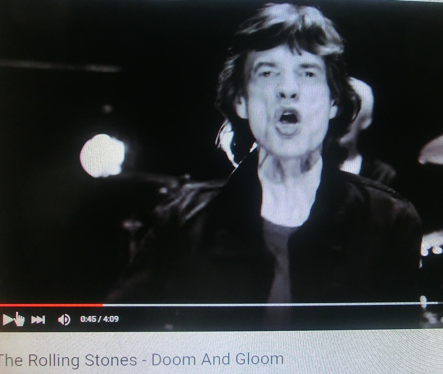 RollingStonesDoom